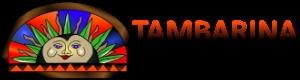 Tambarina Hospitality